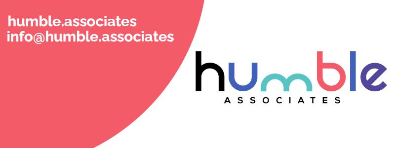 Humble Associates Cover